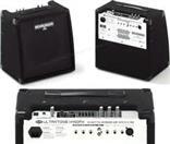 BEHRINGER Keyboard Amp ULTRATONE K450FX